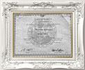 Thomas Sullivan Notary Public Florida Notary ID